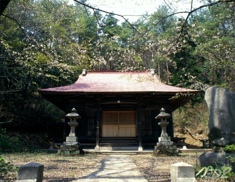 ふくしま教育情報データベース - 矢祭町 (2/5)