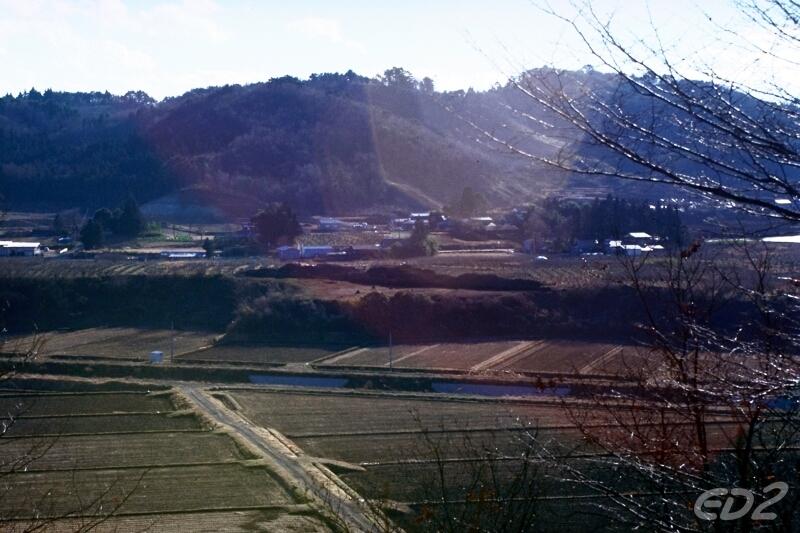 ふくしま教育情報データベース - 福島県文化財センター白河館 ...