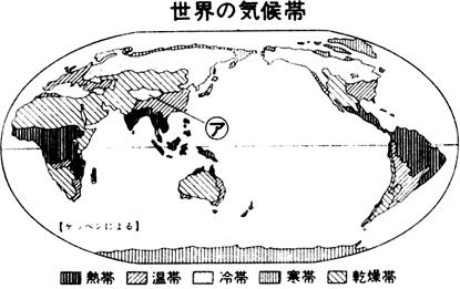 研究紀要第31号 児童・生徒の学...